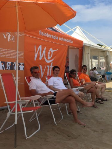 Movita Udine al Lega Volley 2015_7