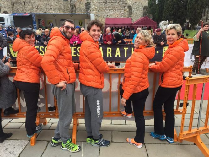 Movita Udine all'Unesco Cities Marathon 2016_3